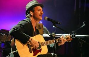¡Increíble Set Acústico de Ricardo Arjona en Argentina! (Canciones que dejé…)