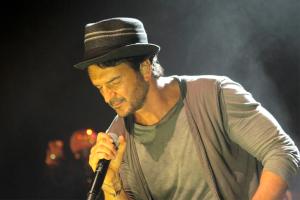 Ricardo Arjona Inédito: Canciones que dejé…