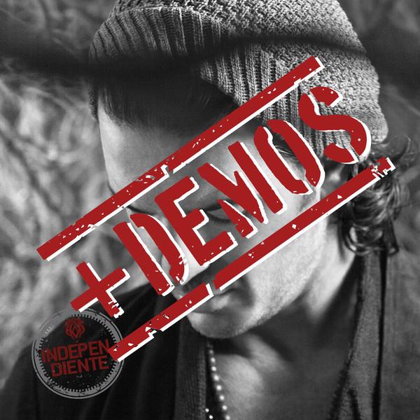 Ricardo Arjona – Lo mejor de lo peor [+Demos]