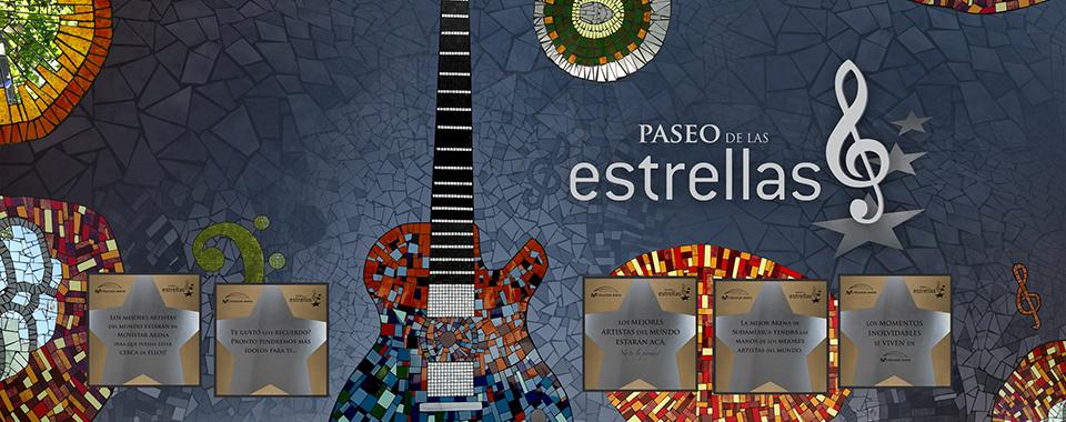 ElementosPaseoEstrellas
