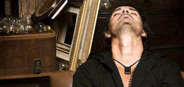 Ricardo Arjona – Como Duele