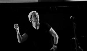 Ricardo Arjona cierra con éxito el 2014 con su Viaje Tour
