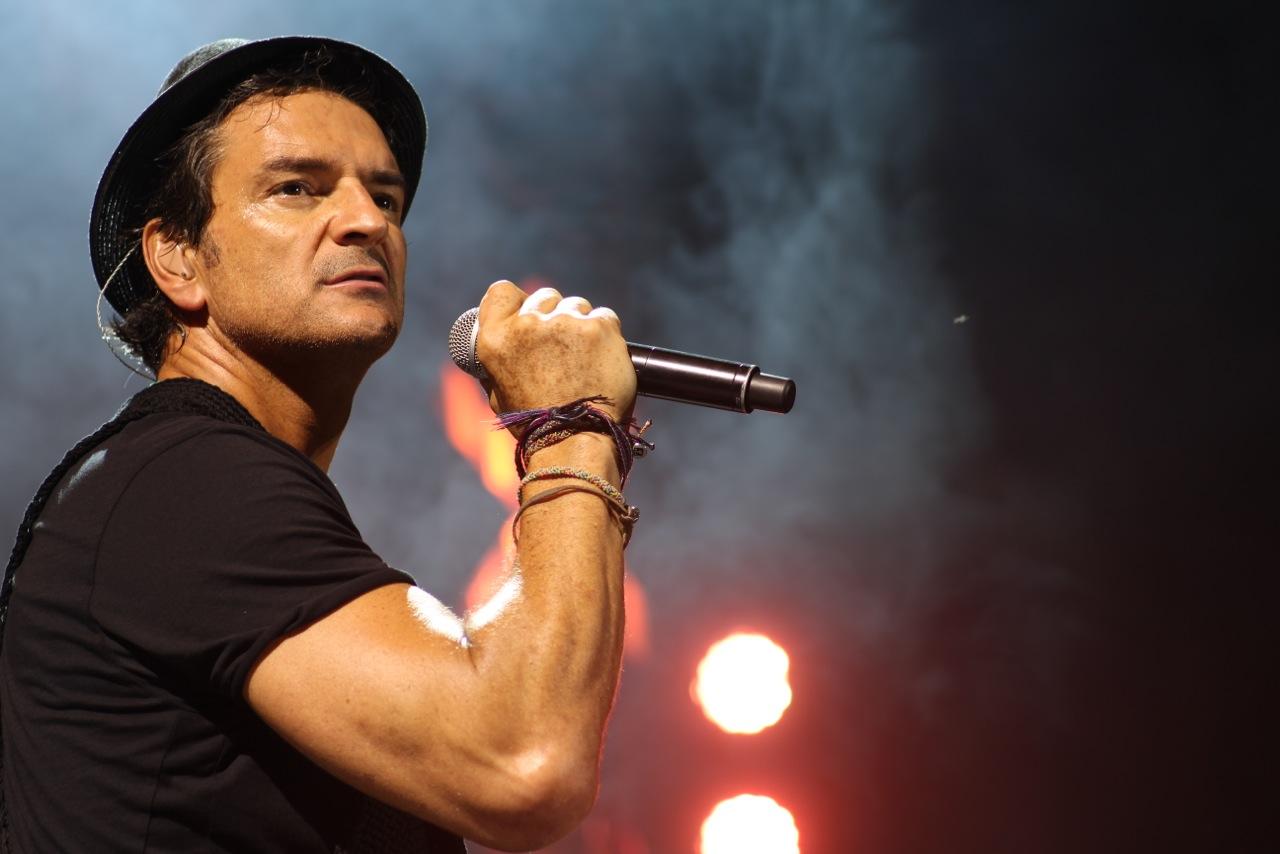 Ricardo Arjona hará su ultimo concierto para fans en Punta Arenas