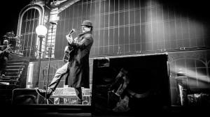 Ricardo Arjona apunta tres nominaciones en premios Billboard 2015
