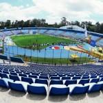 El estadio Mateo Flores no será la sede para el concierto de Ricardo Arjona en Guatemala