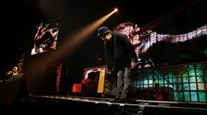 Ricardo Arjona: Una lucha con obstáculos