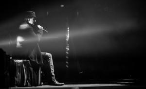 Confirman segundo show de Ricardo Arjona en Guatemala