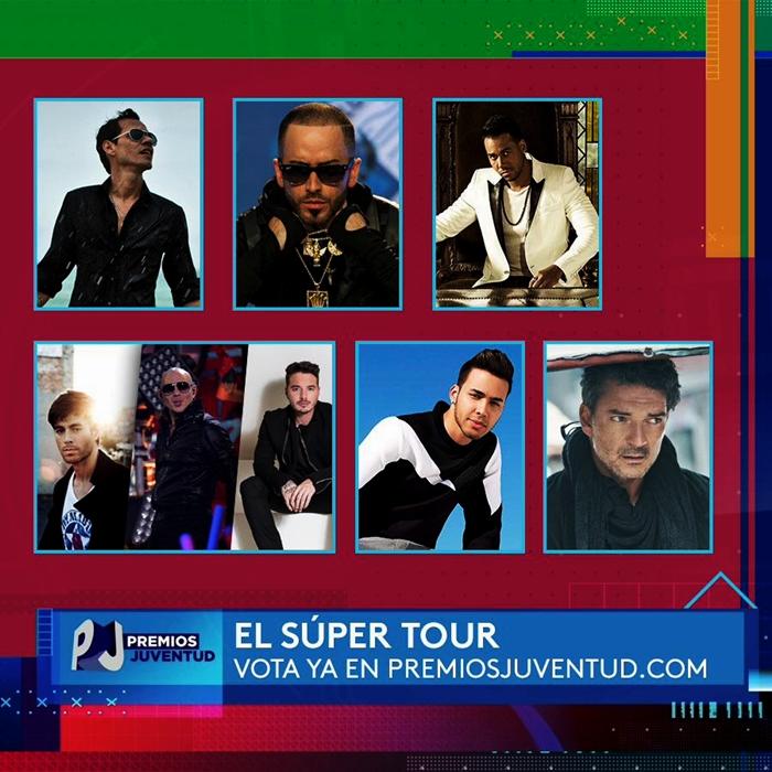 EL-SÚPER-TOUR-PJ