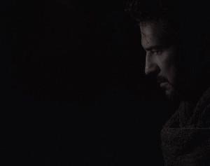 Tracklist del disco Apague la luz y escuche de Ricardo Arjona