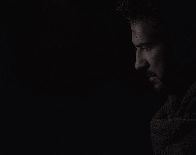 Tracklist-Apague-la-luz-y-escuche-Ricardo-Arjona