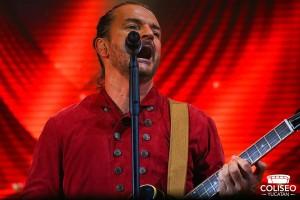 Ricardo Arjona suma tercera fecha en Chile