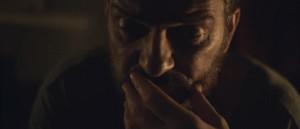 Ricardo Arjona estrena el primer capítulo de su nuevo documental