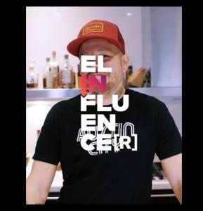 """Residente arremete contra los """"haters"""" de Ricardo Arjona"""
